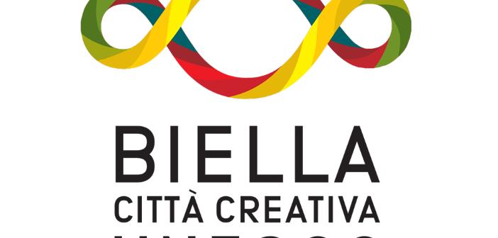 Biella Città Creativa Unesco. Dalla tassa di soggiorno fondi ...