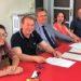 """PD Biellese. Un tesoretto """"per il bene di Biella"""": ecco cosa riceve in dote il neo sindaco Corradino"""