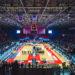 Basket. Il Comune di Biella ha sbloccato 100mila euro per la gestione del Forum