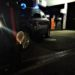 Quaregna. Rapina al distributore IP, due malviventi a volto scoperto rubano quasi 3mila euro