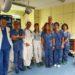 ASL Biella. Cardiologia: trattamento dei pazienti con infarto in tempi sempre più brevi